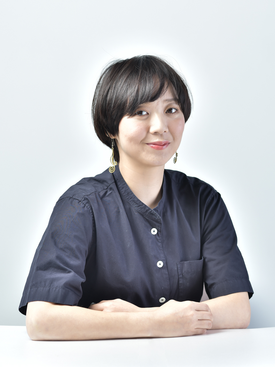 Risa(リサ)