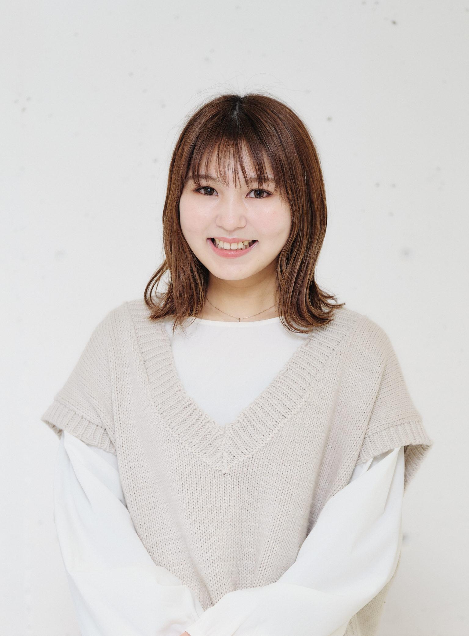 Akari Nishio (アカリ ニシオ)